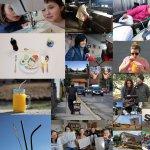 Výsledky súťaže Mladých reportérov pre životné prostredie 2019