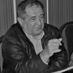 Ján Turek je starostom Ihlian už desať rokov.
