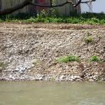 Obecný úrad vUdiči motivuje občanov kminimalizácii odpadu